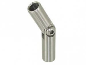 不锈钢接头connector for tube