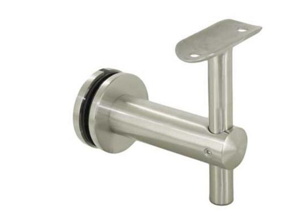 楼梯扶手托架handrail bracket