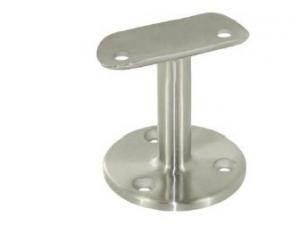 楼梯扶手 托架连接件handrail bracket