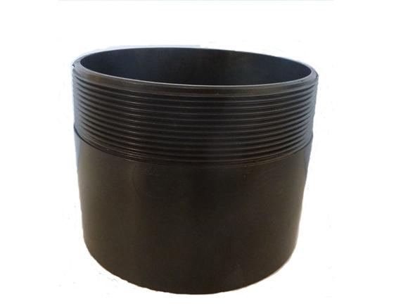 塑料排水管道连接件connector